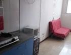 天地广场诚信香江公寓 1室1厅36平米 中等装修 押一付三