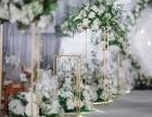 开州区摩朵婚礼国庆期间火热预订中