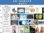 工业产品包装设计