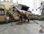 石家庄大型恐龙展 侏罗纪世界仿真恐龙机械恐龙电动恐龙出租出售