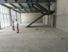 整栋出租 12万/年汇川周边红花岗区 厂房 3000平米