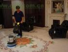 常州新北区专业清洗保洁、擦玻璃、清洗地毯、外墙清洗