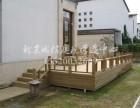 怀柔家庭庭院绿化,私家庭院设计,营造庭院鱼池假山施工