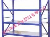 加工定制 落地旋转展示架 台面多层挂钩展示架 超市货架 服饰挂架
