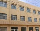 容城 容城板正北大街 厂房 700平米可做厂房或者办公楼