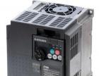 PLC 伺服 变频器 触摸屏 步进 负费检测上门维修