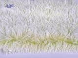 PV绒印花 Y玩具面料鞋业面料 服装面料装饰面料针织面料各式棉绒