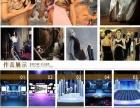 礼仪庆典、灯光舞美、创意活动策划、LED等