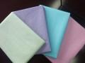 大量供应野营户外用一次性纸台布