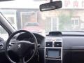 标致 307三厢 2006款 1.6L 手动XS买车送外地牌照