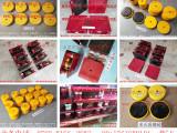 南京包装机器减震,汽车内饰裁切机避震器-大量现货U-12-1