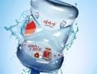 沙井送水电话沙井桶装水