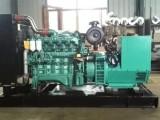 花都区工厂更换淘汰旧发电机专业收购