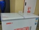 冰柜,冰柜,九成新冰柜和电池炉低价转让