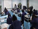 北京十大正规纹绣学校 北京十大纹绣培训学校是怎么收费的