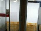 鄞州集士港新街唯一浴室低价转让