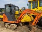 鄂州二手20挖掘机个人出售转让