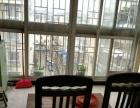 群众路群山花苑 3室2厅131平米 简单装修 押二付一