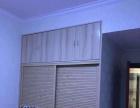 步行街后门 尚层国际 一室一厅 精装修家私齐全 拎包入住