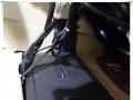 视觉听觉双享受西安上尚改装酷路泽升级RS三分频音响