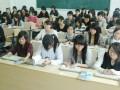 杭州西湖区成人大专哪里读