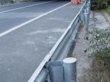 兰州高速波形护栏板厂家 道路护栏厂家