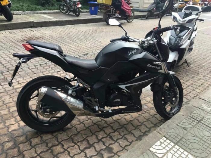 重庆摩托车分期付款市场    九龙坡街跑车专卖店