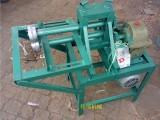 不锈钢台面压边机厂家防水挡水沿专用压槽机定做价格