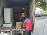 杭州搬家起重吊裝服務 杭州起重吊裝公司