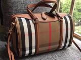 全球十大奢侈品包包,广州高仿奢侈品包包工厂一手货源哪里有?