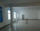 宿松县高岭乡 居住办公厂房 2000平米