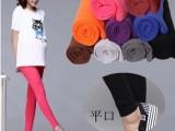 2014 孕妇装春夏装 韩版时尚糖果色 孕妇托腹裤 孕妇9分打底裤