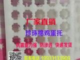 河北珍珠棉鸡蛋托 海河包装厂批发 防震包装 支持定制