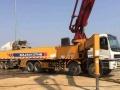 混凝土泵车 三一重工 出租混泥土泵车