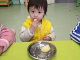 杨家坪0-6岁幼儿托育中心天宝乐99元托育课程一周体验