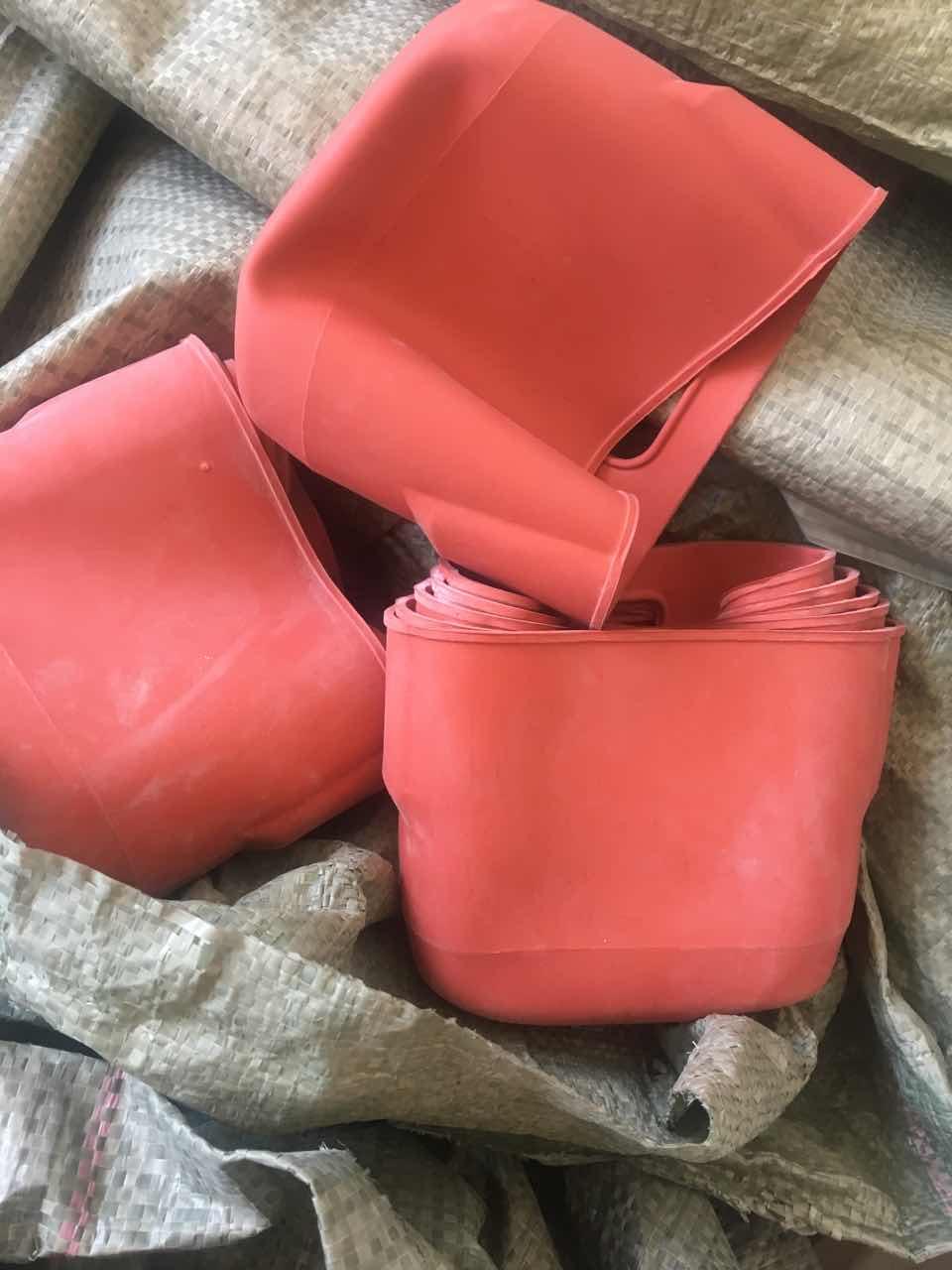 划算的自救器保护套推荐,隔绝式化学氧自救器橡胶保护套
