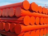 地铁钢支撑厂家基坑支撑架609/800钢支撑钢管柱租赁