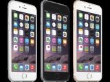 岳麓区哪里可以回收抵押苹果安卓手机