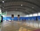 燕郊愛尚悅動籃球培訓俱樂部,擁有自己的籃球培訓館,自行運營