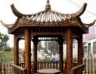 防腐木厂在哪里?厂家提供 晋城防腐木厂哪家专业?