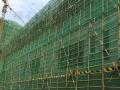 海建集团,海建花园商铺出售,价格合理,位置优越