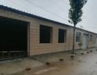 沧州北高速口北行500米 仓库 700平米