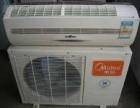 回龙观天通苑 二手空调低价出售650可送货安装保修一年