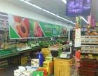 凤城一路---每天8000元---超市转让可空转