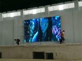 P3 室内 室外全彩LED显示屏 防水 广告屏