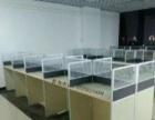 出售現貨辦公桌電腦桌會議桌老板桌各種電腦營銷工位桌