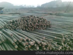 出售建筑装饰材料 竹片 毛竹 竹篱笆 安全防护网