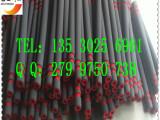 杰立同球 橡塑管 阻燃橡塑工程馆 B2级橡塑管 太阳能保温管 深