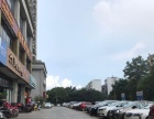 柳北白沙桥旁精装商务楼