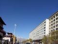 藏游坛城对面格桑美域 写字楼 310平米